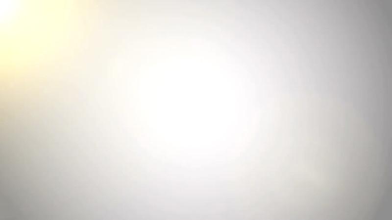 Video Clip 720p (NLP Logo).mp4