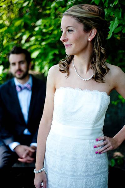 jake_ash_wedding (265).jpg