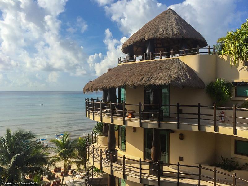 Playa-del-carmen-mexico-1.jpg