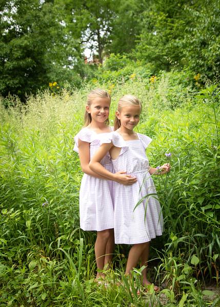 Flower Girls (3 of 3).jpg