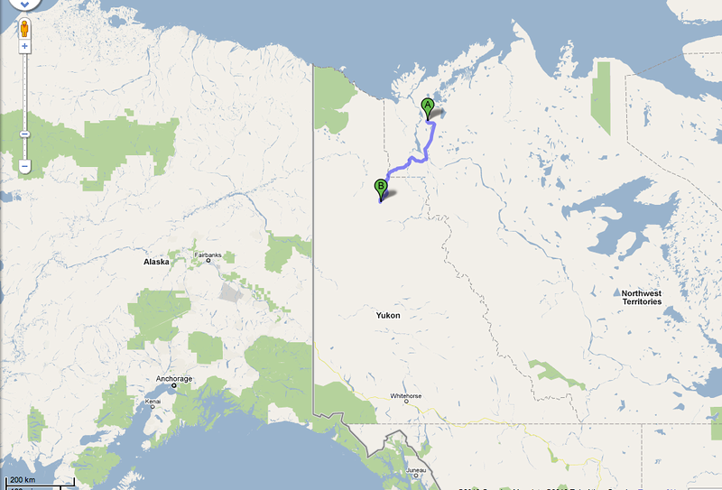 Eagle Plains - Inuvik 359 kms.png