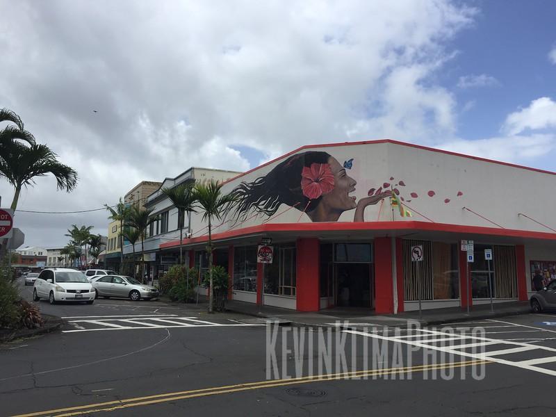 HawaiiPhonePics-120.JPG