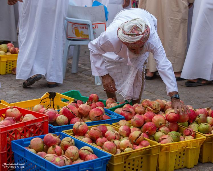 IMGL1215-Nizwa- Oman.jpg