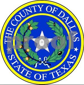 dallas-county-housing-agency-official-pleads-guilty-to-fraud