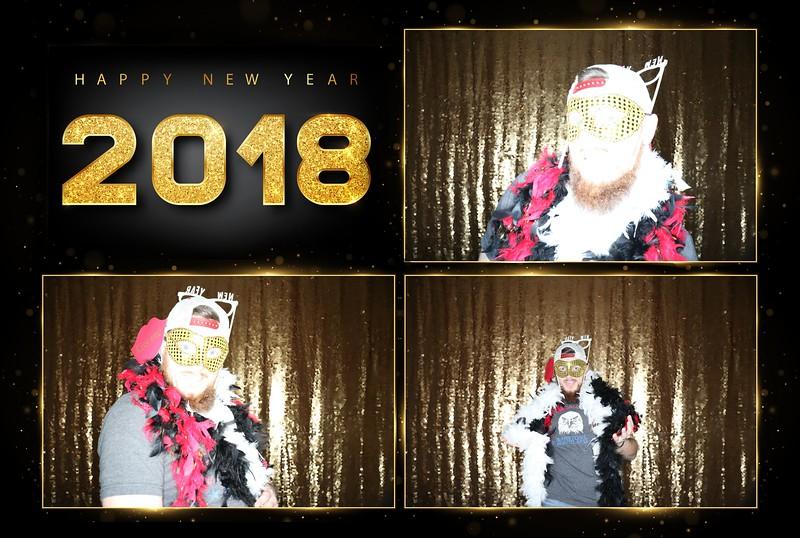 2017-12-31-78500.jpg