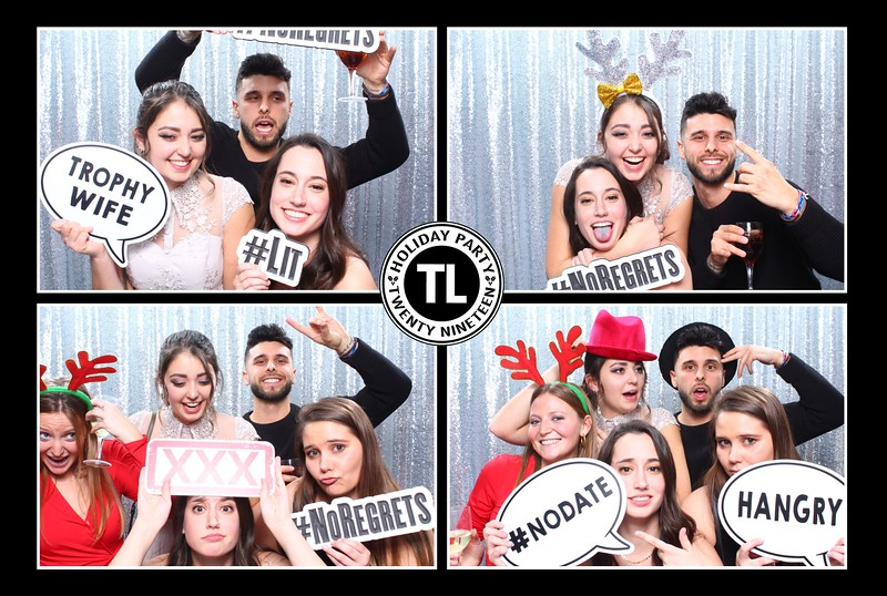 1219 TracyLocke Holiday Party - 191219_130613.jpg