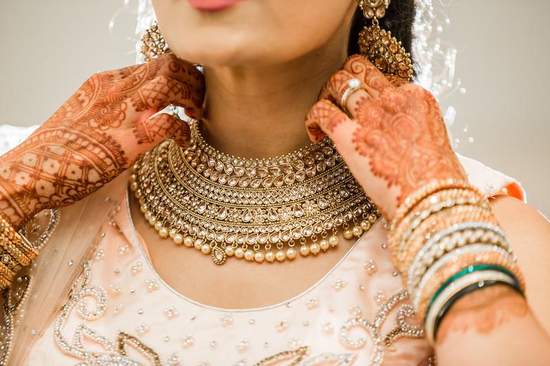 Wedding-2630.jpg