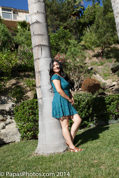 sophies grad picts-055.jpg