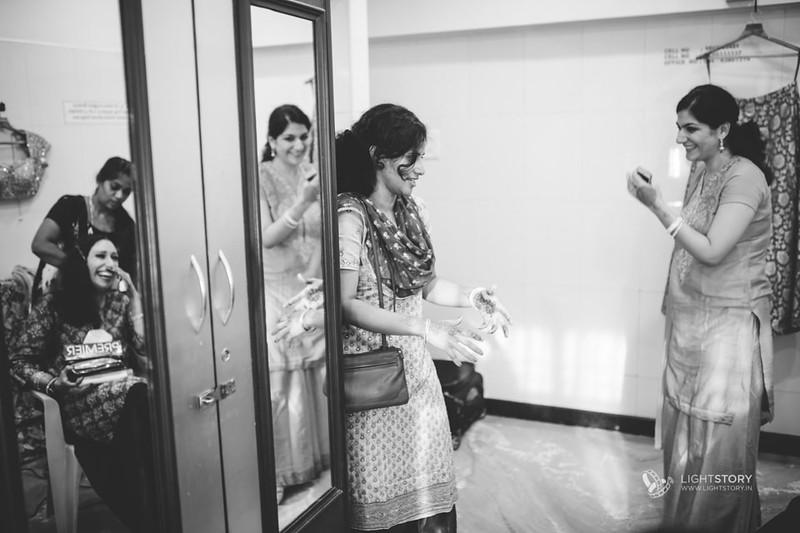 Chennai-Telugu-Wedding-Sudha+Arun-LightStory-059.jpg