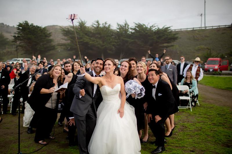 Nastari Wedding-323.jpg