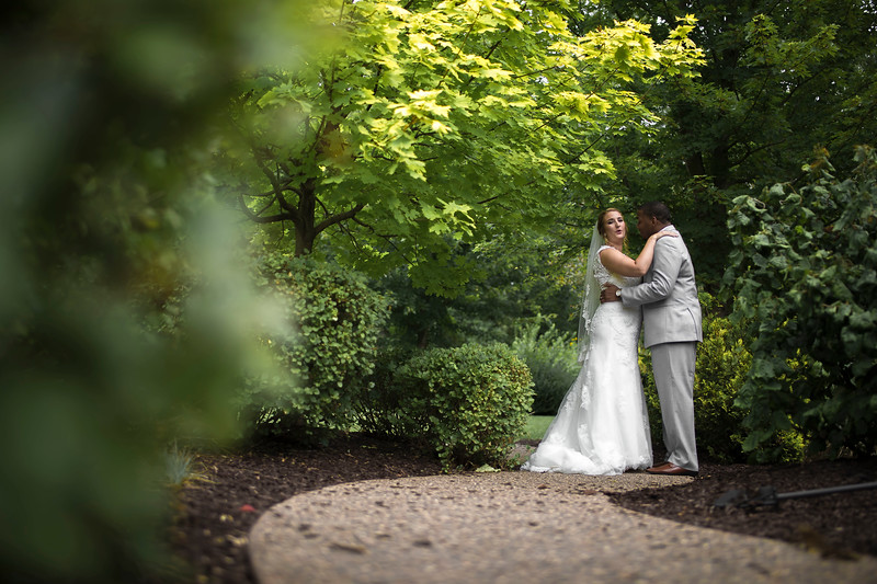Laura & AJ Wedding (0292).jpg