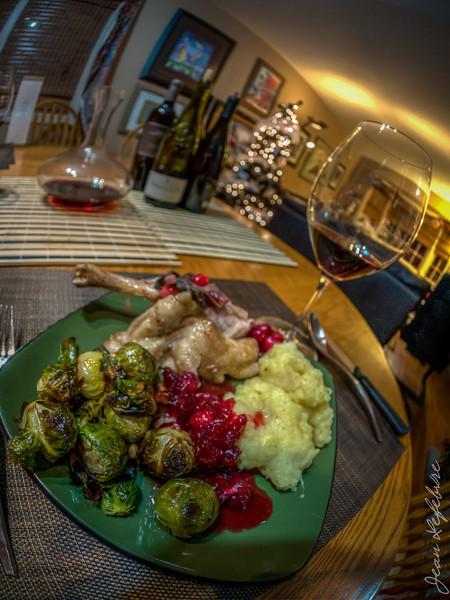 Christmas2013_Dinner_(32_of_43)_HDR