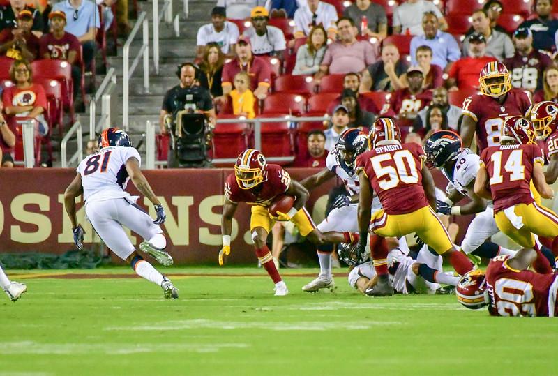 asProFootball_Redskins vs Broncos-108.jpg