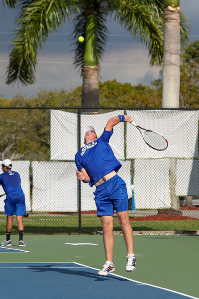 3.8.19 CSN Boys & Girls Varsity Tennis vs Venice HS-157.jpg