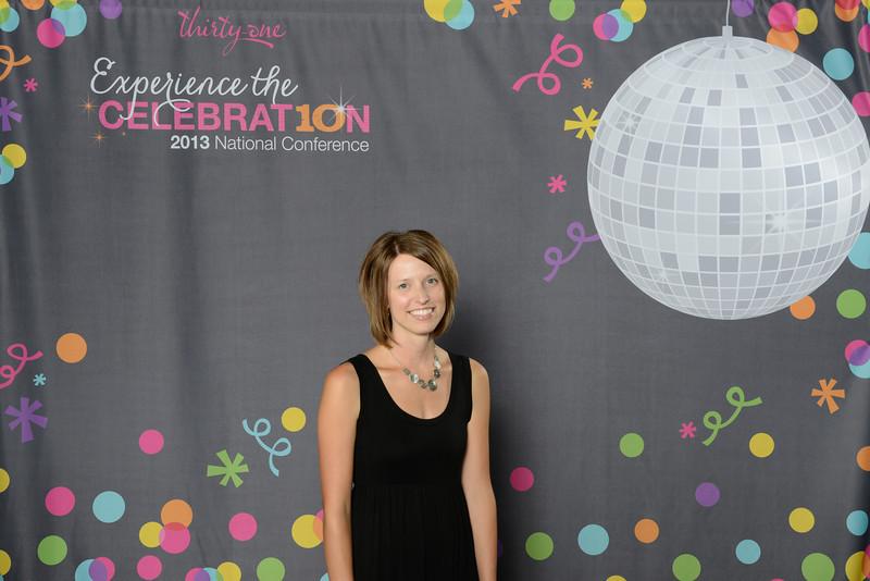 NC '13 Awards - A1-456_84203.jpg