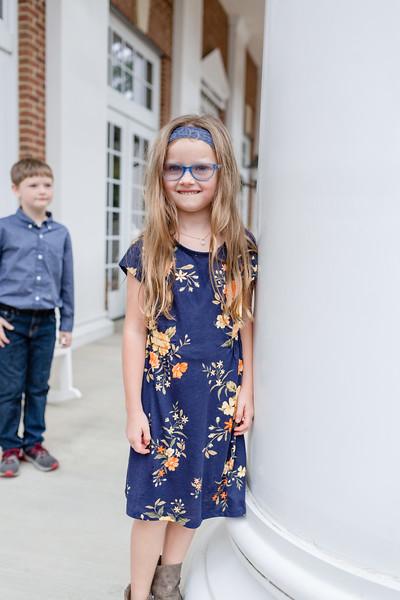 © 2020 Sarah Duke Photography - Virginia Portrait Photographer
