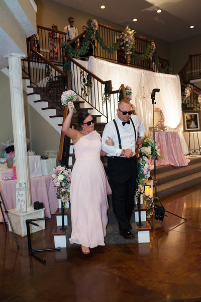 0848_Josh+Lindsey_Wedding.jpg