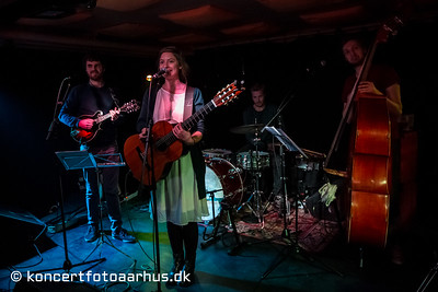Maria Malmö 11/03 2014