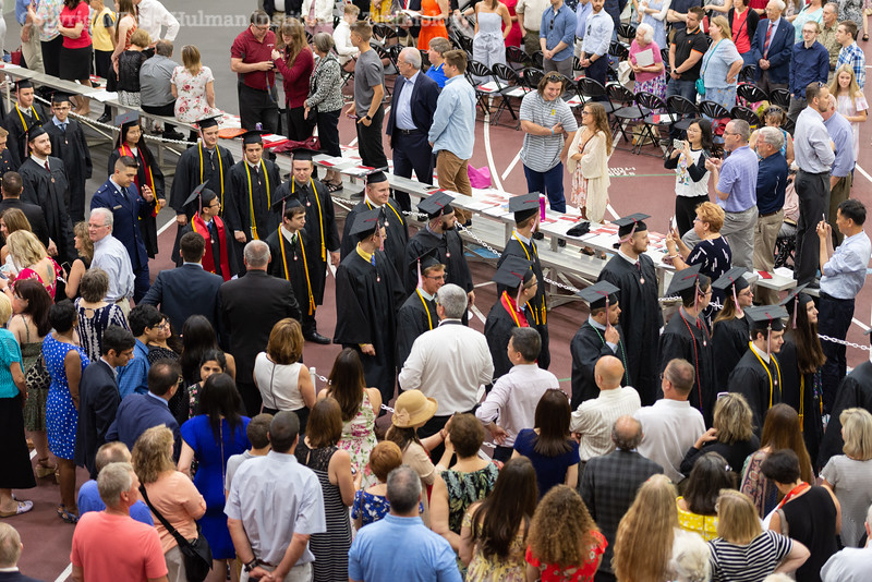 PD3_4617_Commencement_2019.jpg