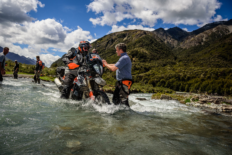2019 KTM New Zealand Adventure Rallye (750).jpg