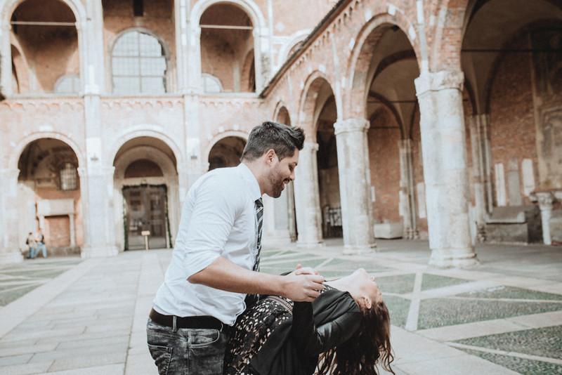 Tu-Nguyen-Wedding-Photographer-Hochzeitsfotograf-Paarshooting-Milan-Mailand 34.jpg