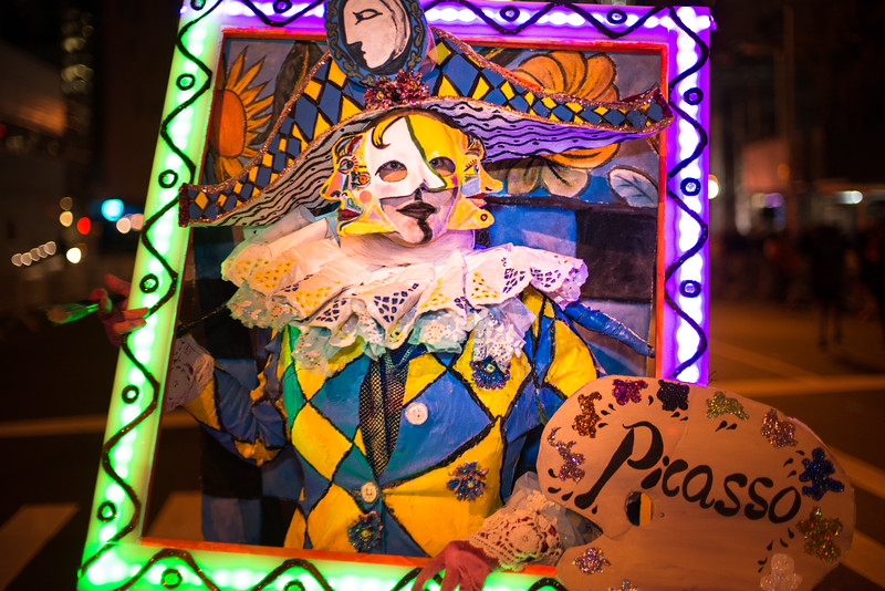 10-31-17_NYC_Halloween_Parade_164.jpg