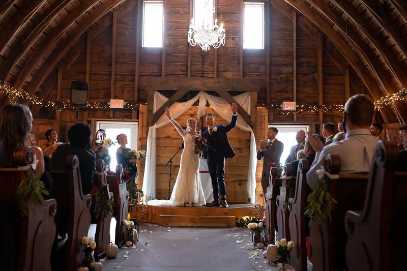 Blake Wedding-972.jpg