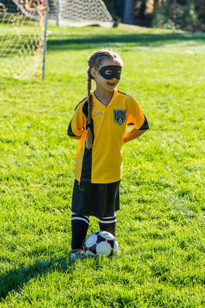 11-02 Soccer-128.jpg