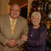 BuggayChristmas-2010-12-18-010-PhotoJackNET