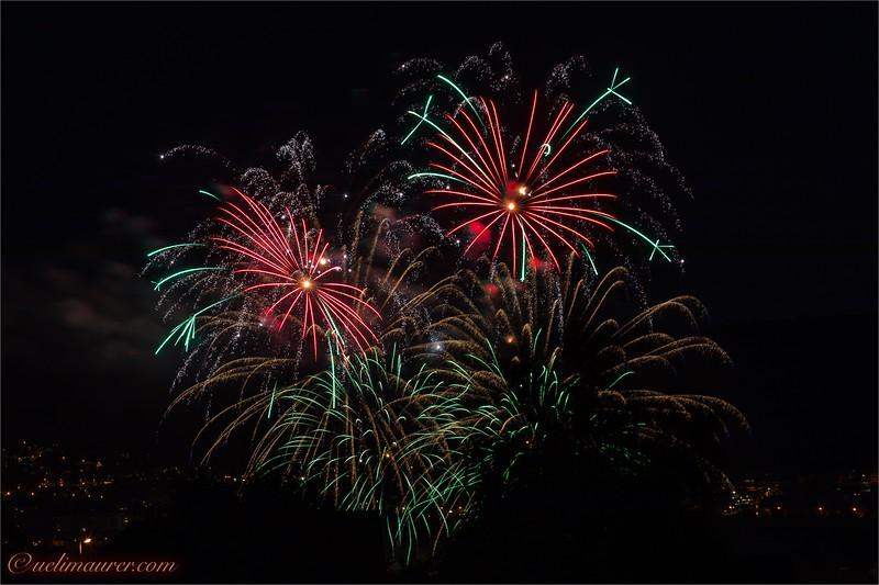 2017-07-06 Feuerwerk Jugendfest Brugg - 0U5A2191.jpg