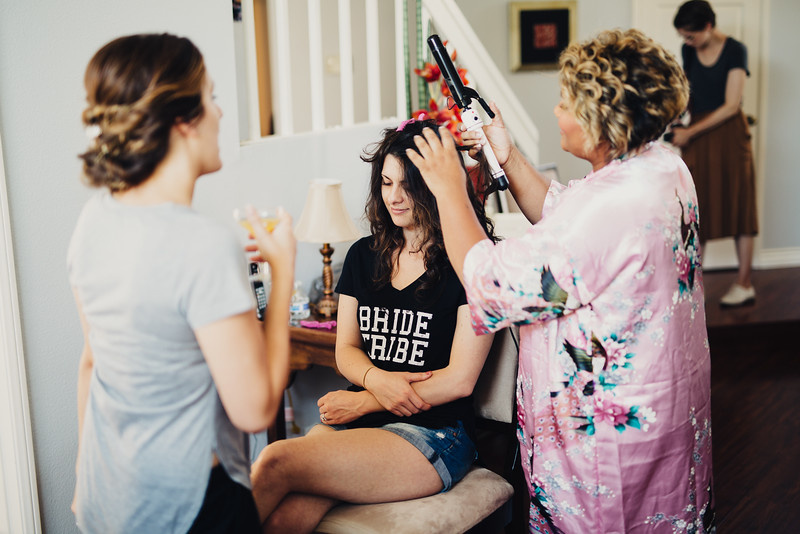Getting Ready -Girls-89.jpg