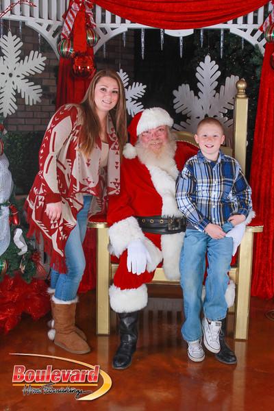 Santa 12-10-16-170.jpg