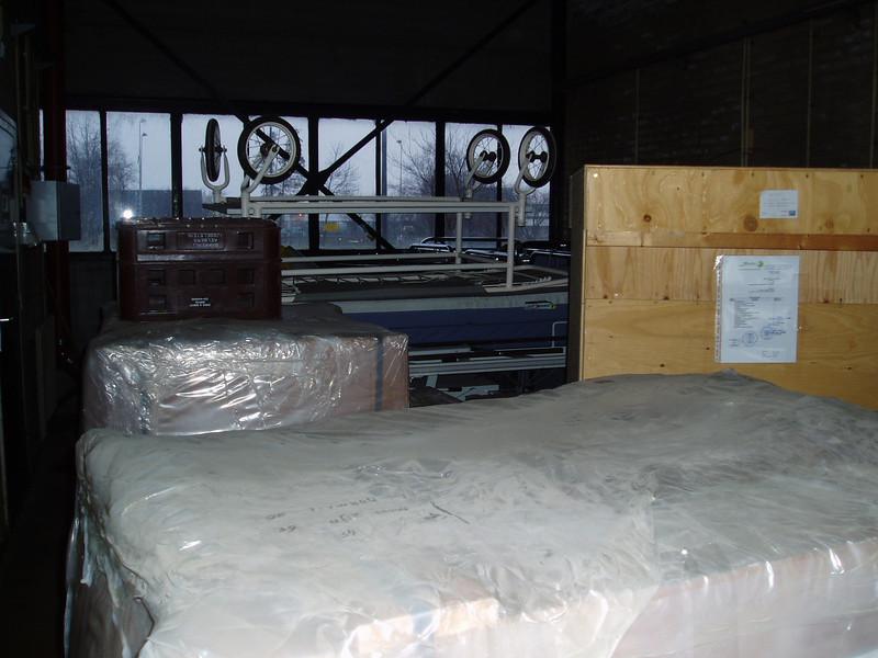 Otto Kuijk Zkhs vervoer en aankomst container (2).jpg