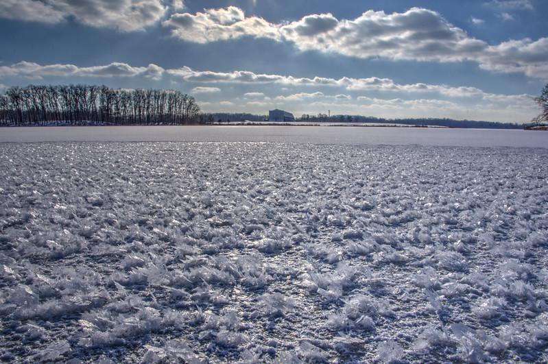WingfootLake-Ice-Cystals-Beechnut-Photos-rjduff.jpg