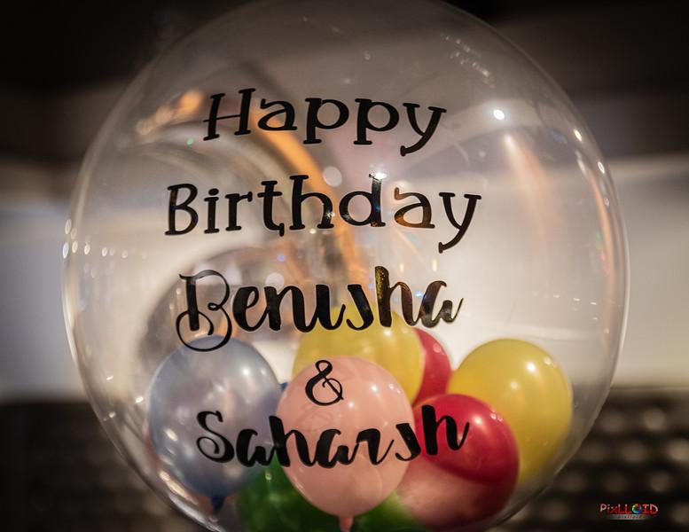 Benisha-013.jpg