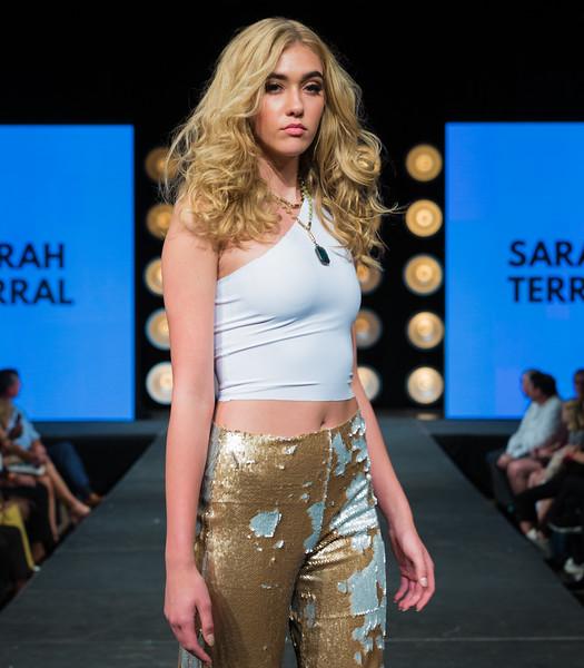 Sarah Bitter-69.jpg