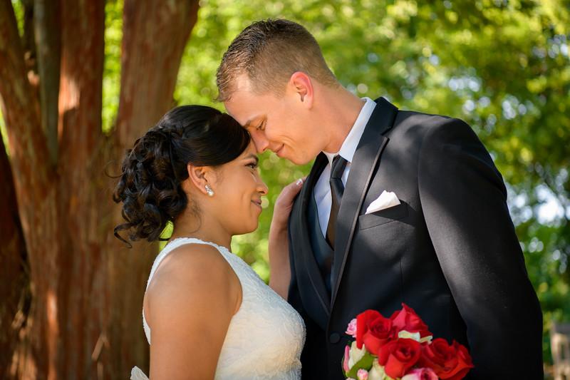 weddingD85_2141.jpg