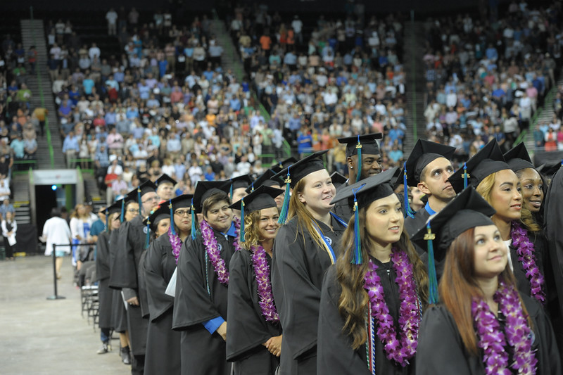 051416_SpringCommencement-CoLA-CoSE-0424.jpg