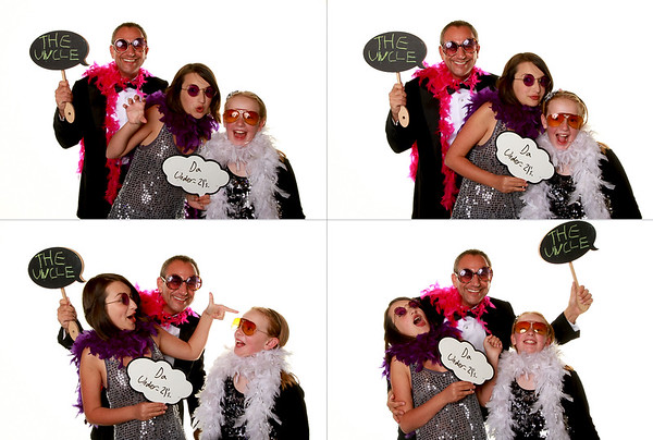 2013.05.11 Danielle and Corys Photo Booth Prints 014.jpg