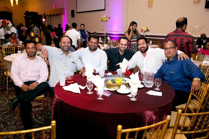 Mirage Banquet Hall_0269.jpg