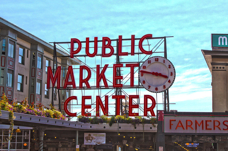 Pike_Place_HDR2.jpg