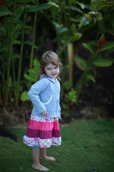 Kauai_D2_AM 064.jpg