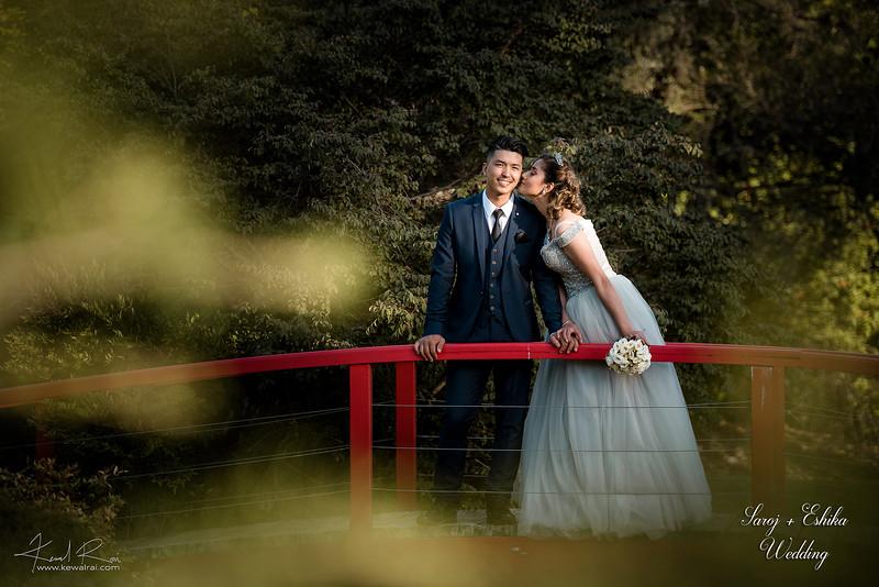 Saroj Eshika Wedding - Web_final (249).jpg