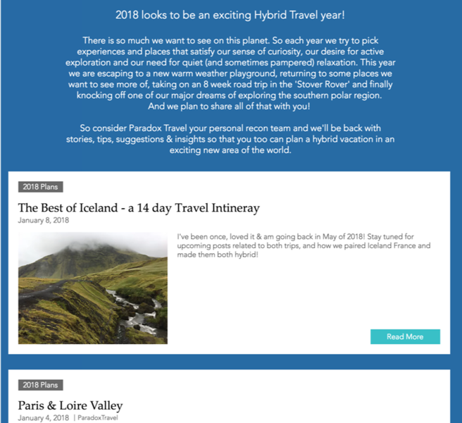 Paradox Travel Plans.png