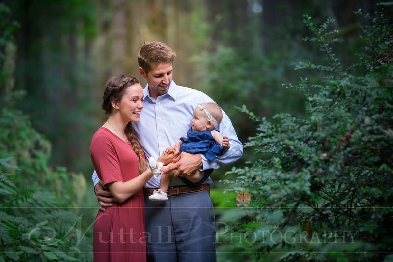 MM Family 10.jpg