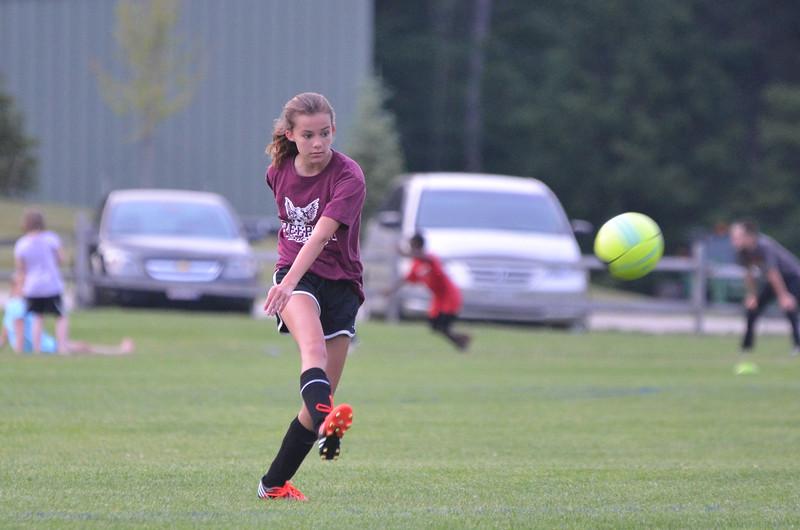 Summer Soccer 541.JPG