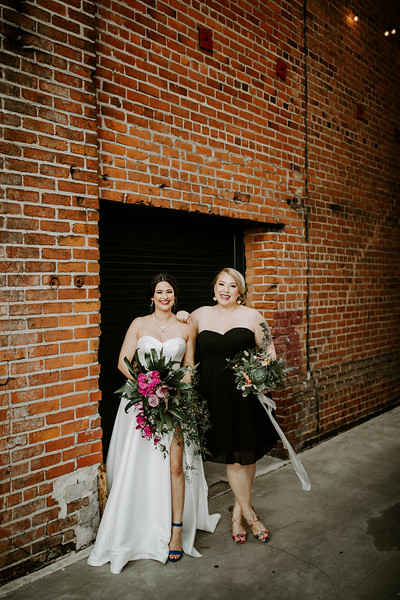 Real Wedding Cover Shoot 01-454.jpg