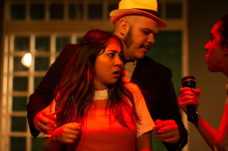 Allan Bravos - Celia Helena - O Beijo no Asfalto-486.jpg