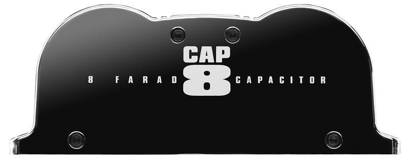 CAP8_LEFT.JPG