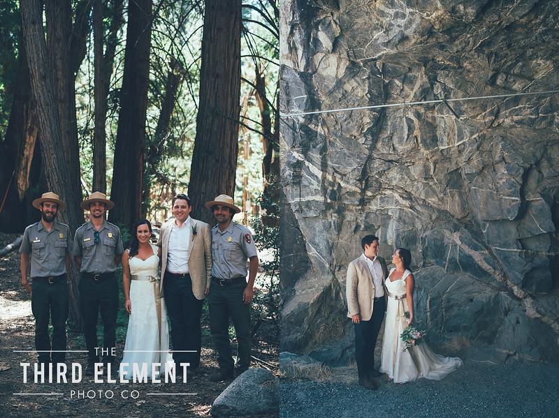 Third Element Photo Co Brittney + Errol Yosemite Wedding Hetch Hetchy San Francisco_0008.jpg